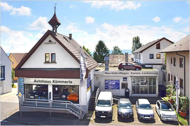 KFZ-Werkstatt , Abschleppdienst und Oldtimer Reparatur Altenriet, Pliezhausen, Neckartenzlingen