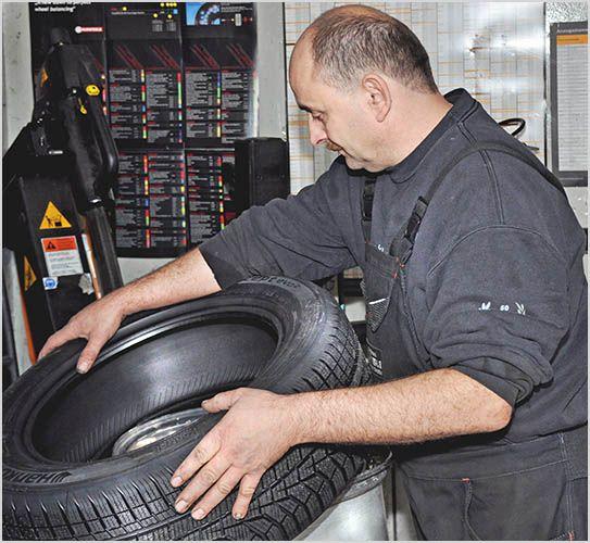Ihr Ölwechsel von Autwowerkstatt Kümmerle - Top Werkstatt in der Region Altenriet, Filderstadt
